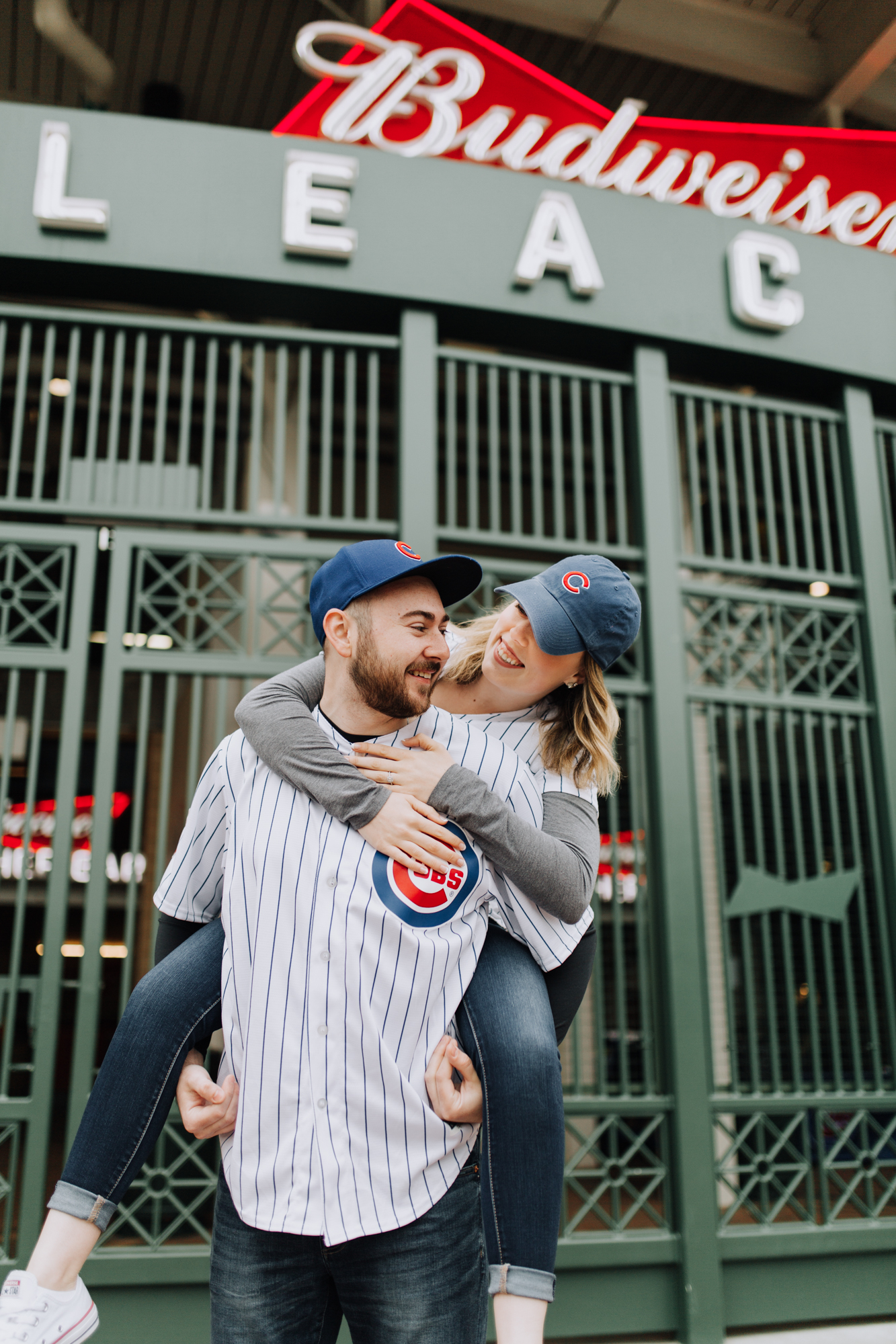 ashlee_oneil_photography_engagement_session_chicago.jpg