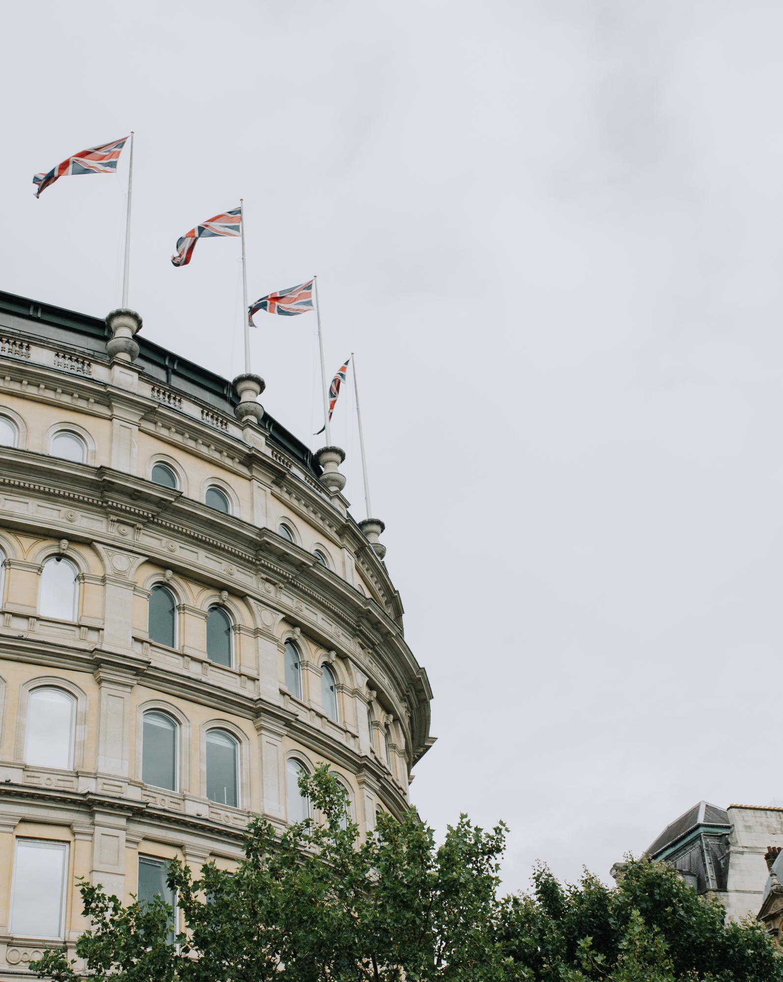 downtown_london_england.jpg