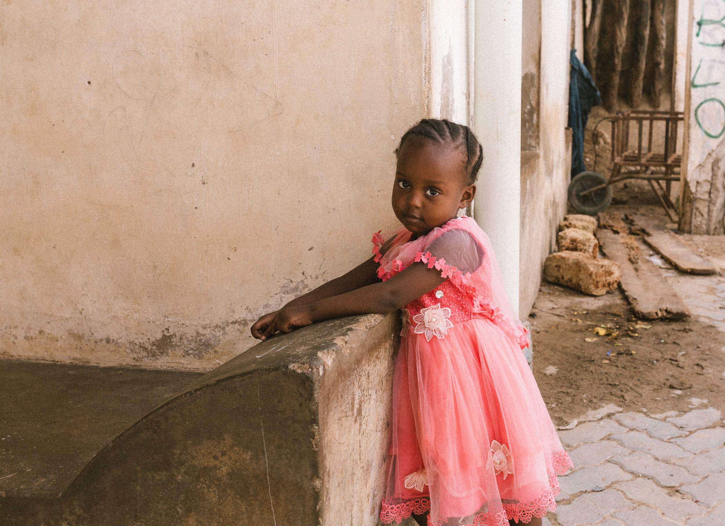 lamu_kenya_ashlee_oneil_photo_child.jpg