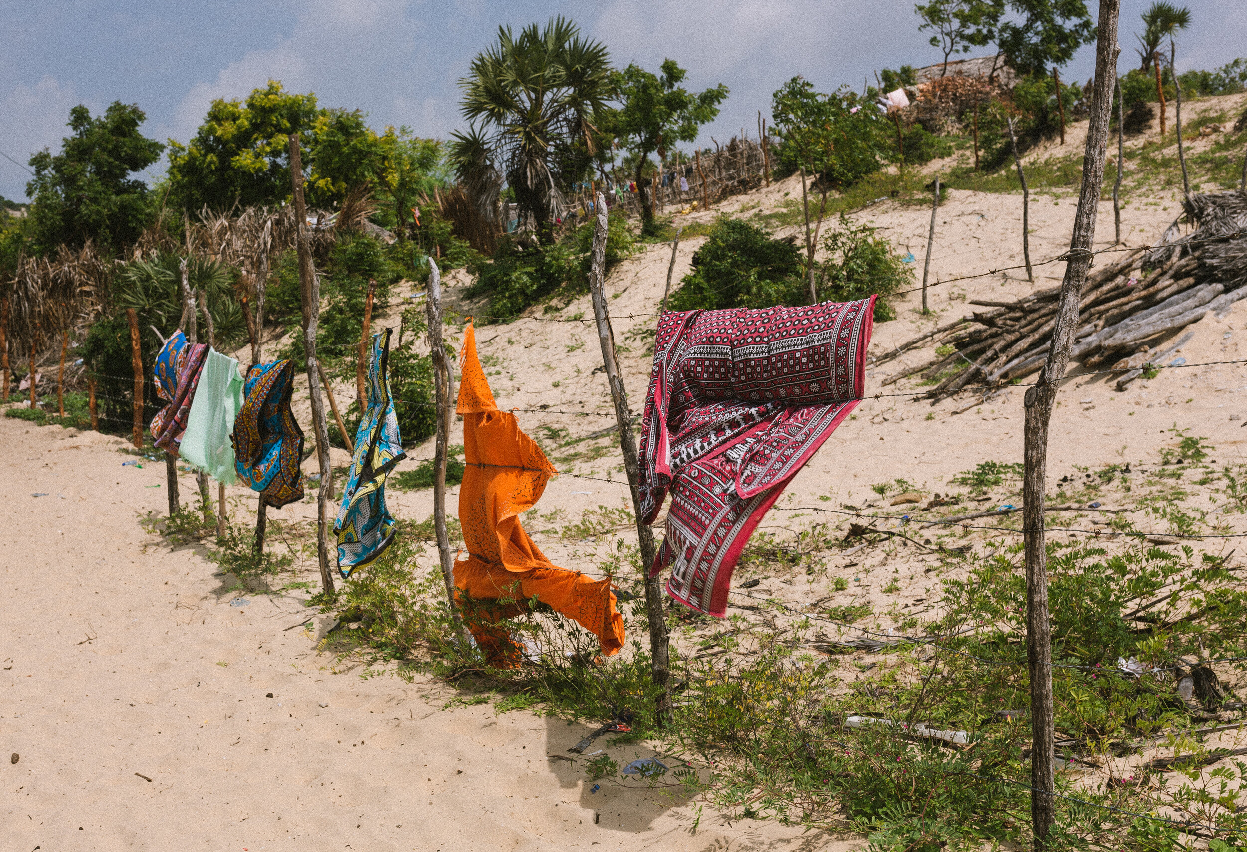 lamu_kenya_ashlee_oneil_photo_village.jpg