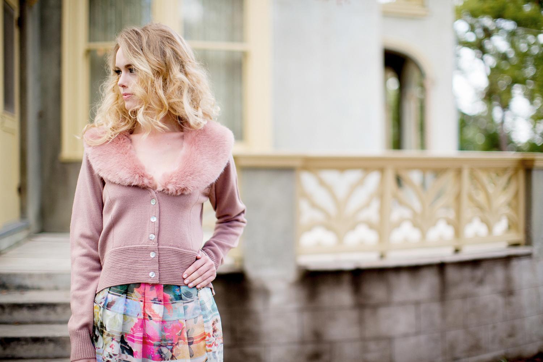 fashion redland-100.jpg