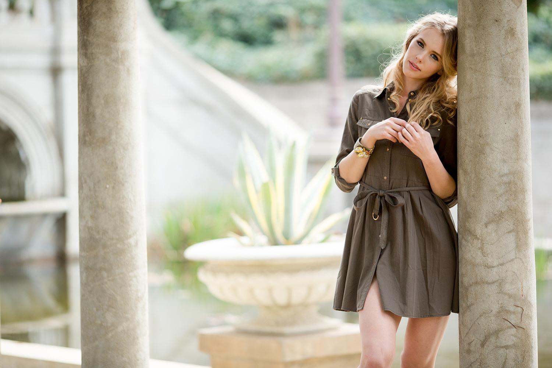 fashion redland-103.jpg