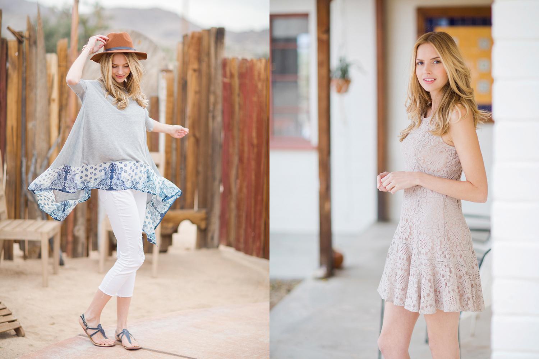 fashion joshua 401.jpg