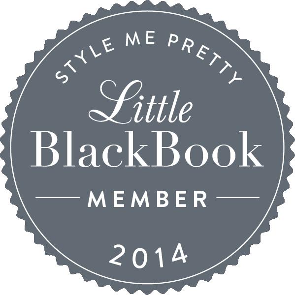 lbb_badge_2014_black_hires.png