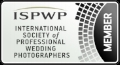 ispwp_badge_horiz_tall_large.jpg
