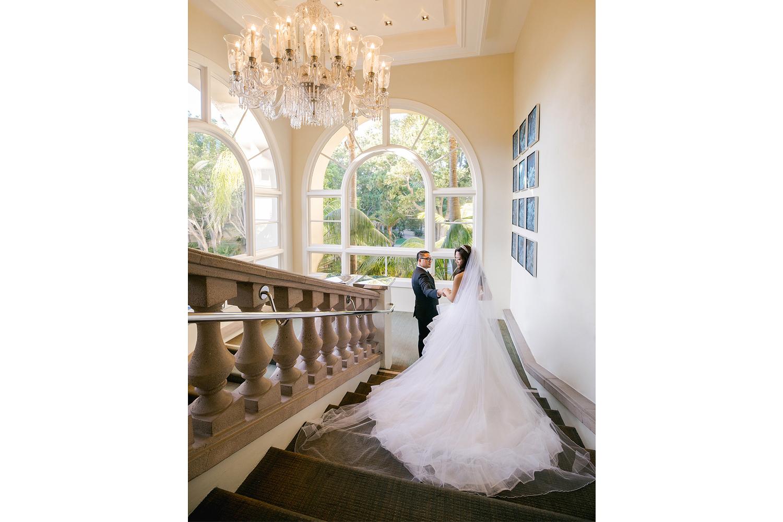 Web wedding 100.jpg