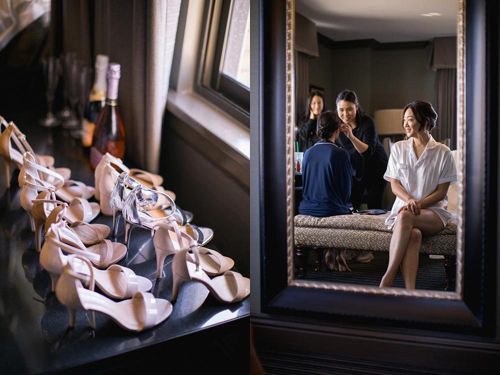 Monica Blog 300.jpg