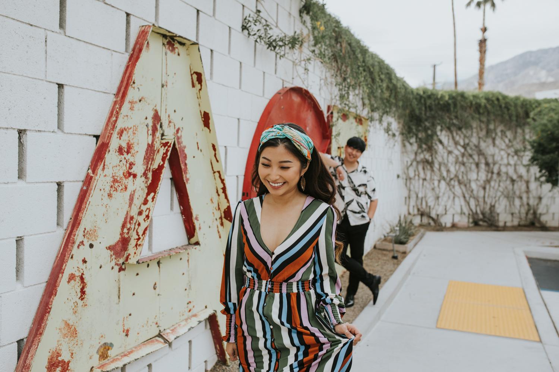 Yumi Blog-213.jpg