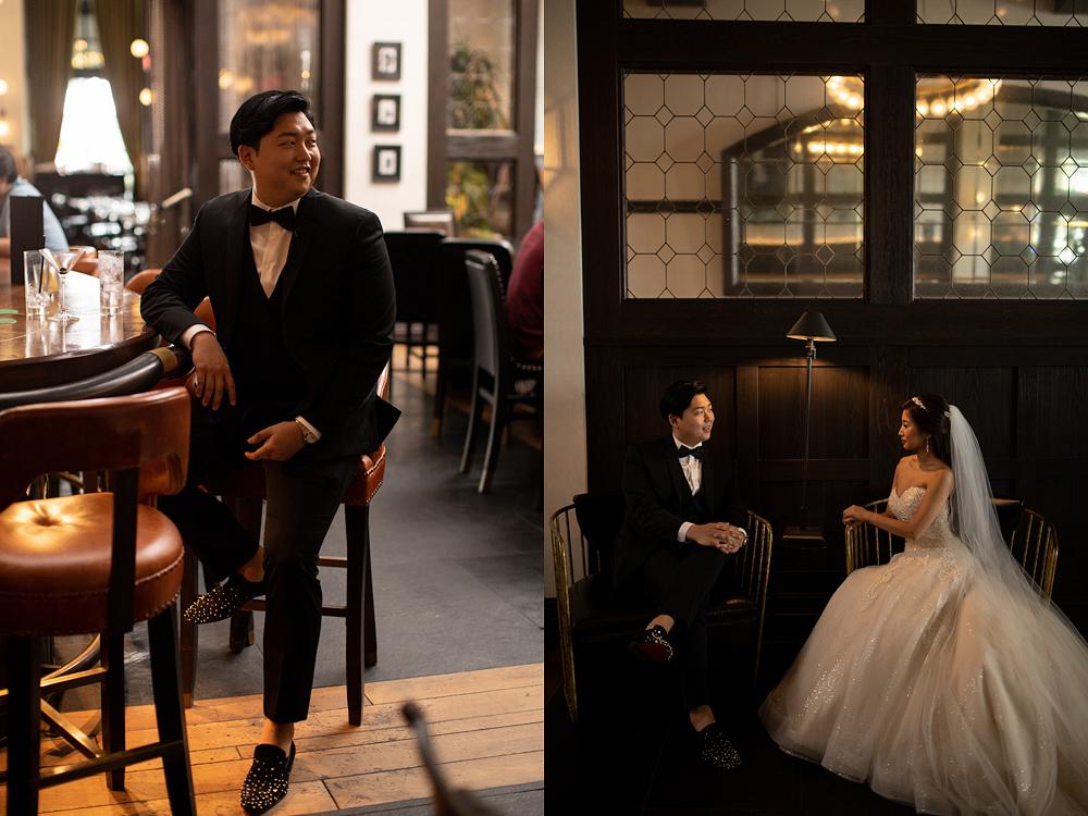 Yumi & David Blog 304.jpg