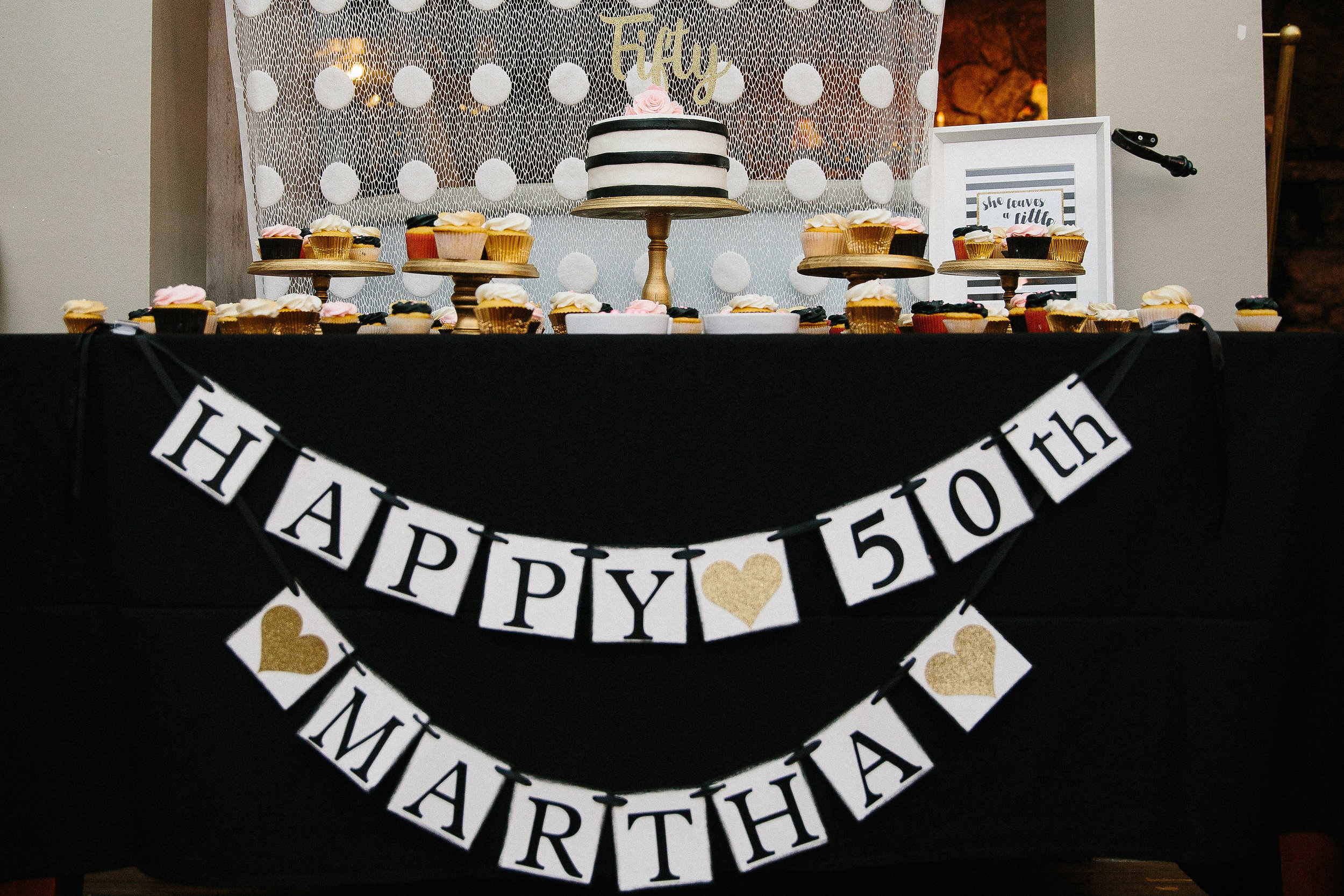 Martha50th(9of142) copy.jpg