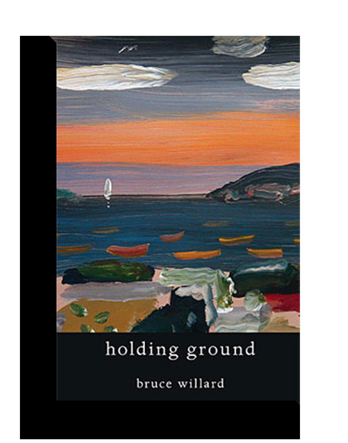 holding_ground_cover_white_bg_2013.png