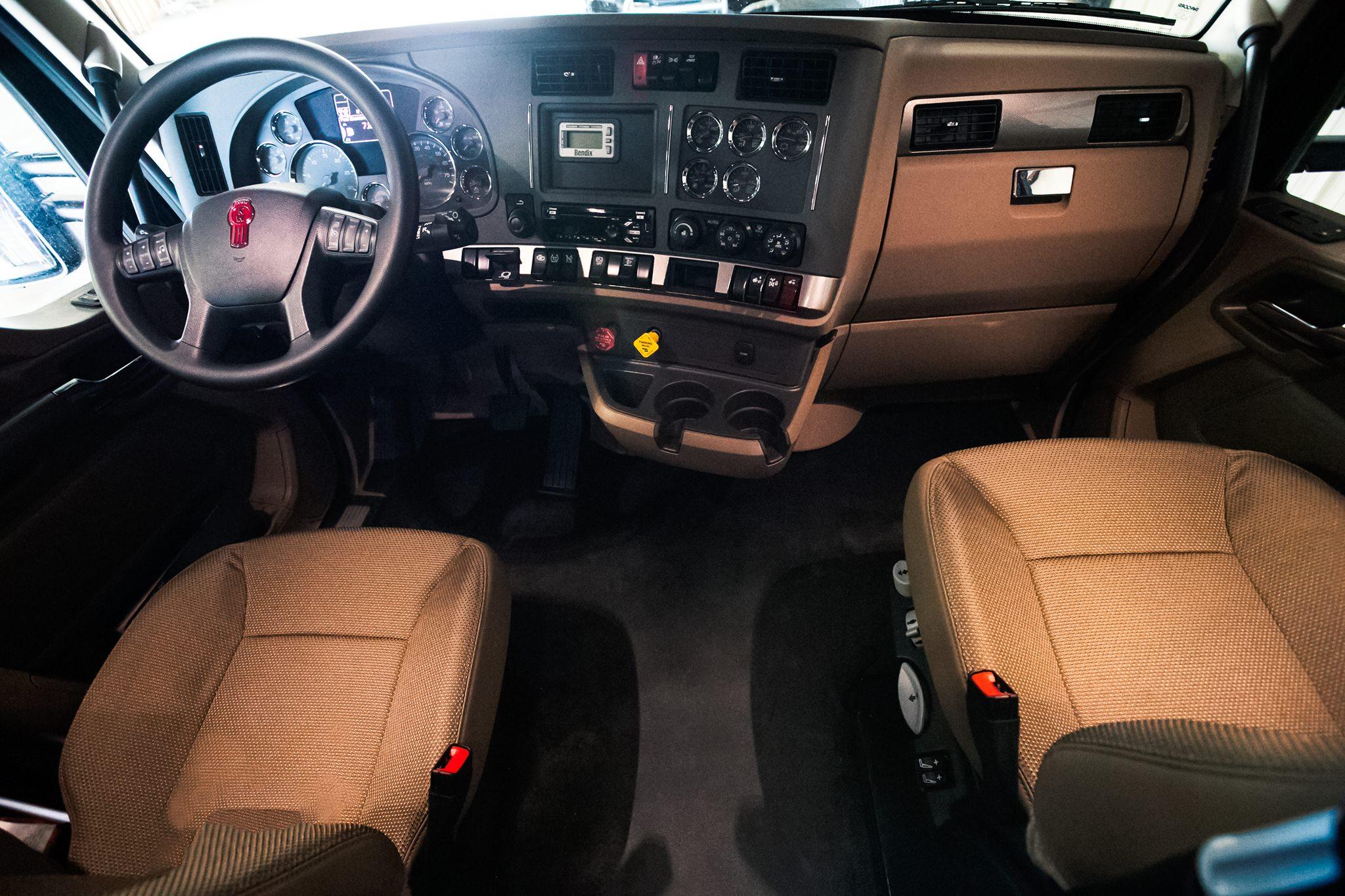 kw interior.jpg