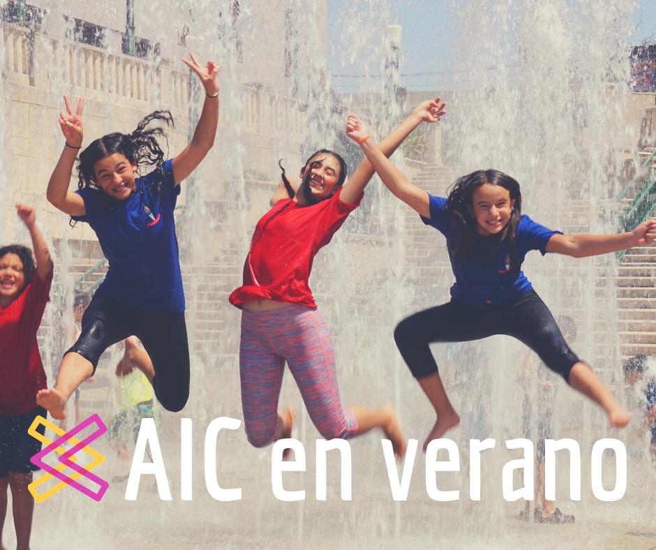 #AICverano (9).png