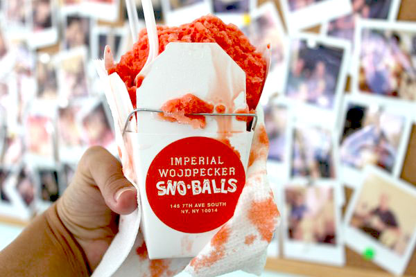 Imperial_Woodpecker_Sno_Balls_Ice3.jpg