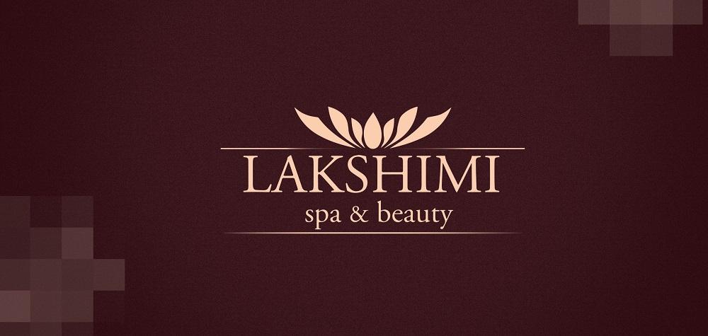 LAKSHIMI - MENU 2016 (web version)