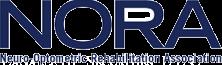 NORA_logo 2