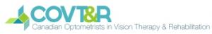 COVT&R_Logo