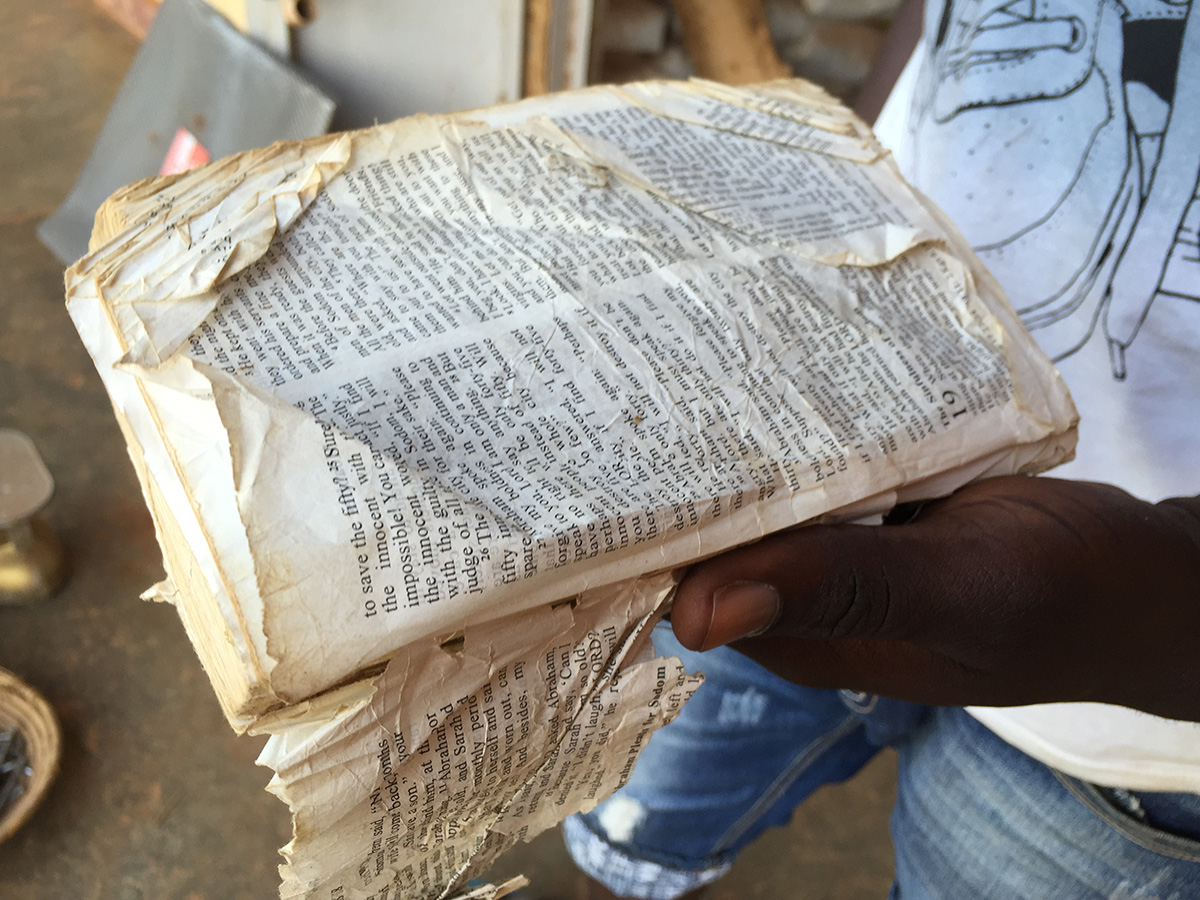 TORN.BIBLE.jpg