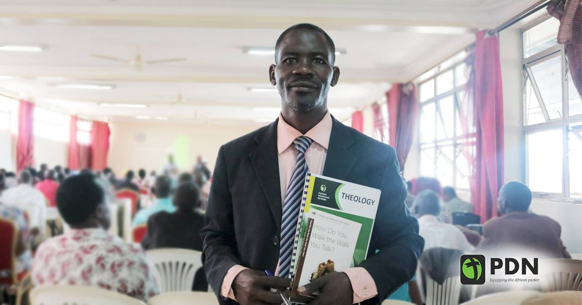 Pastor with Book.jpg