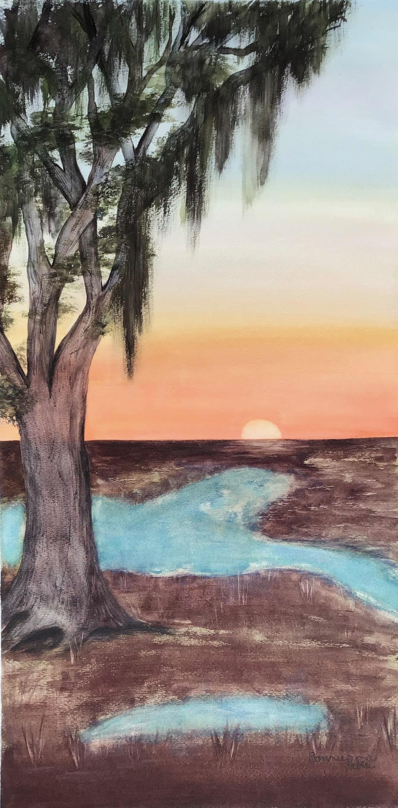 C58 Marsh Sunset.jpg