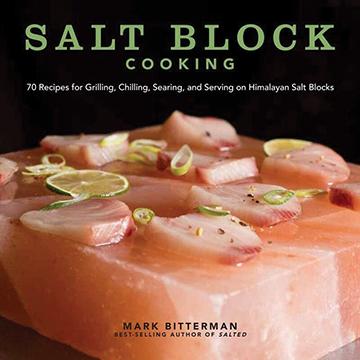 Salt Web 5.jpg