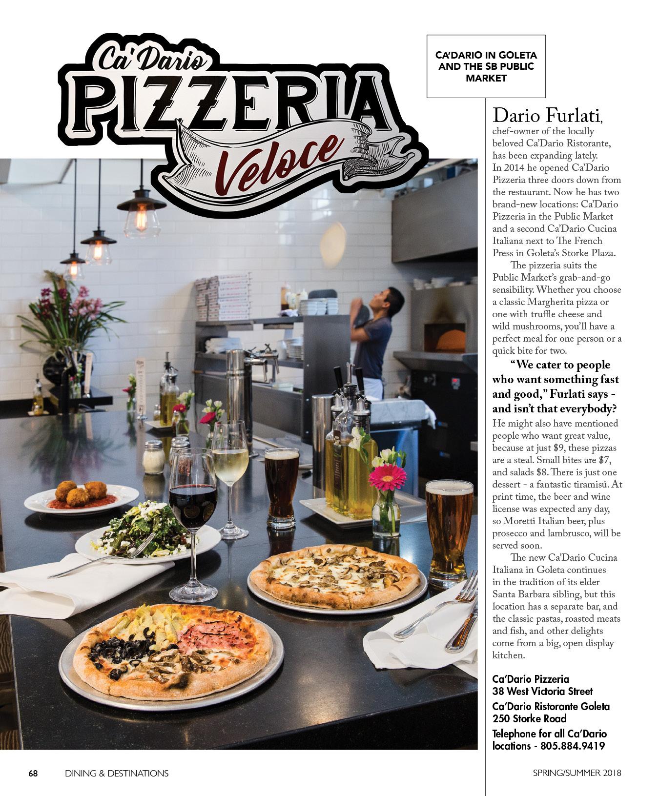 Ca Dario Pizzeria.jpg