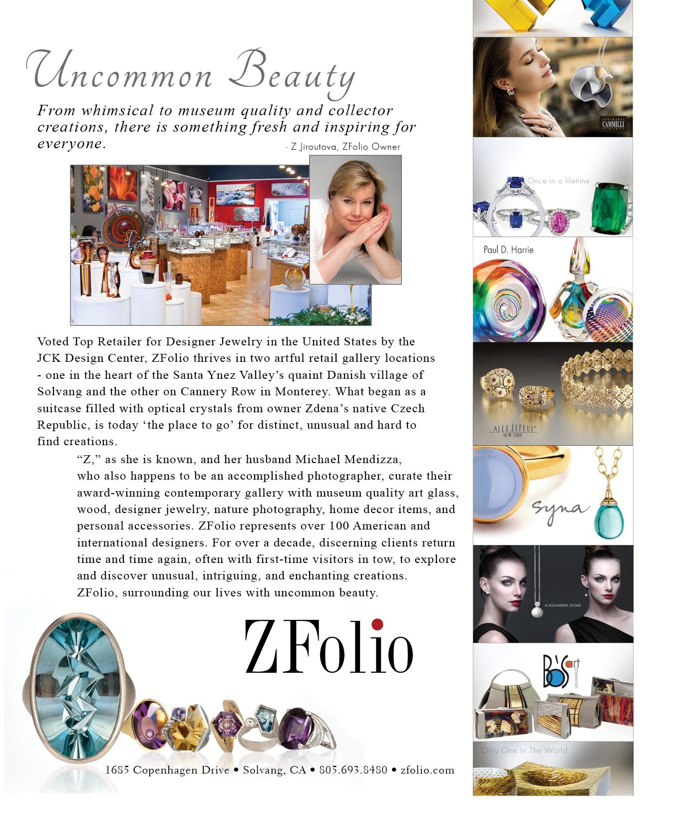 ZFolio Feature.jpg