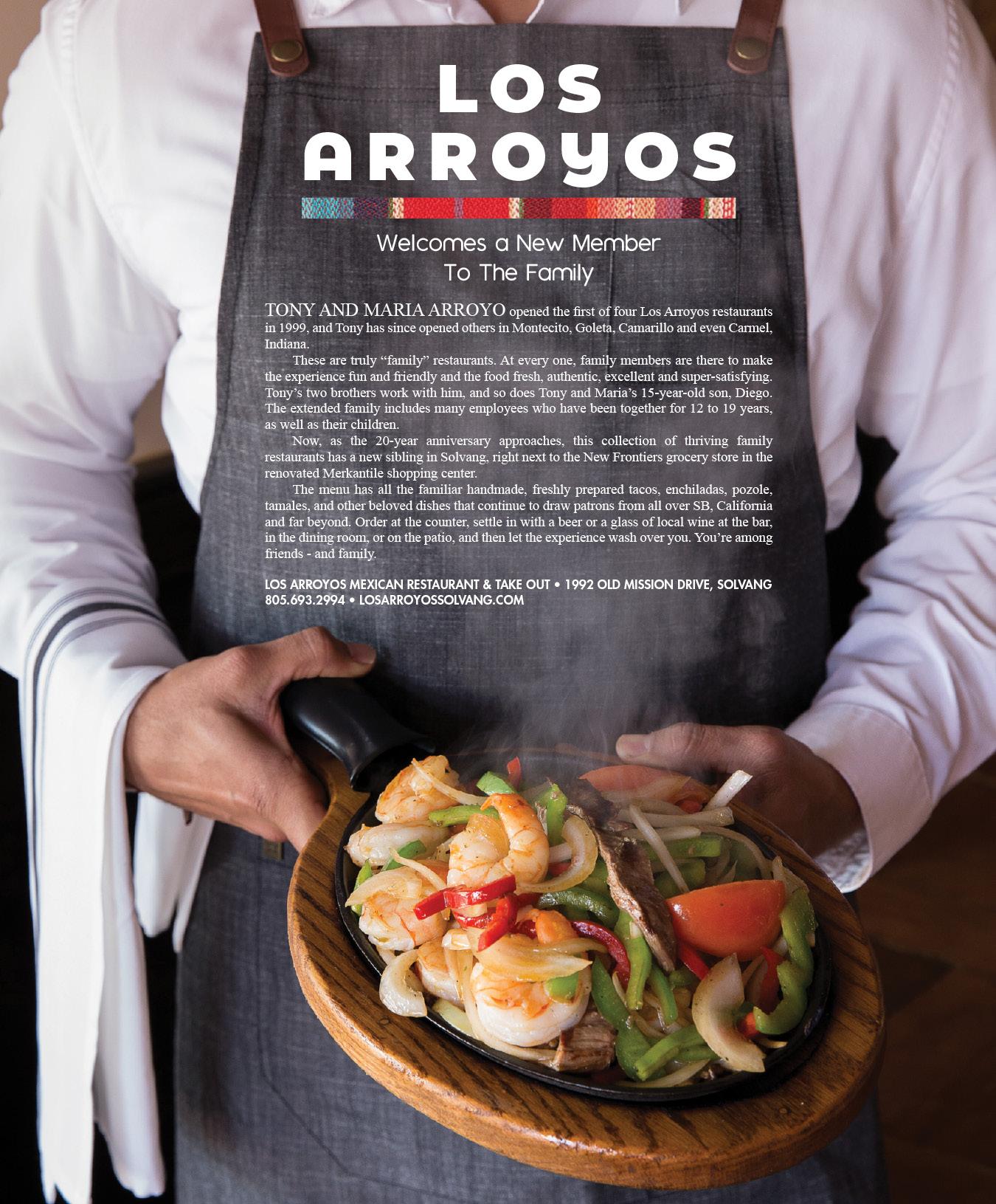 Los Arroyos Feature.jpg