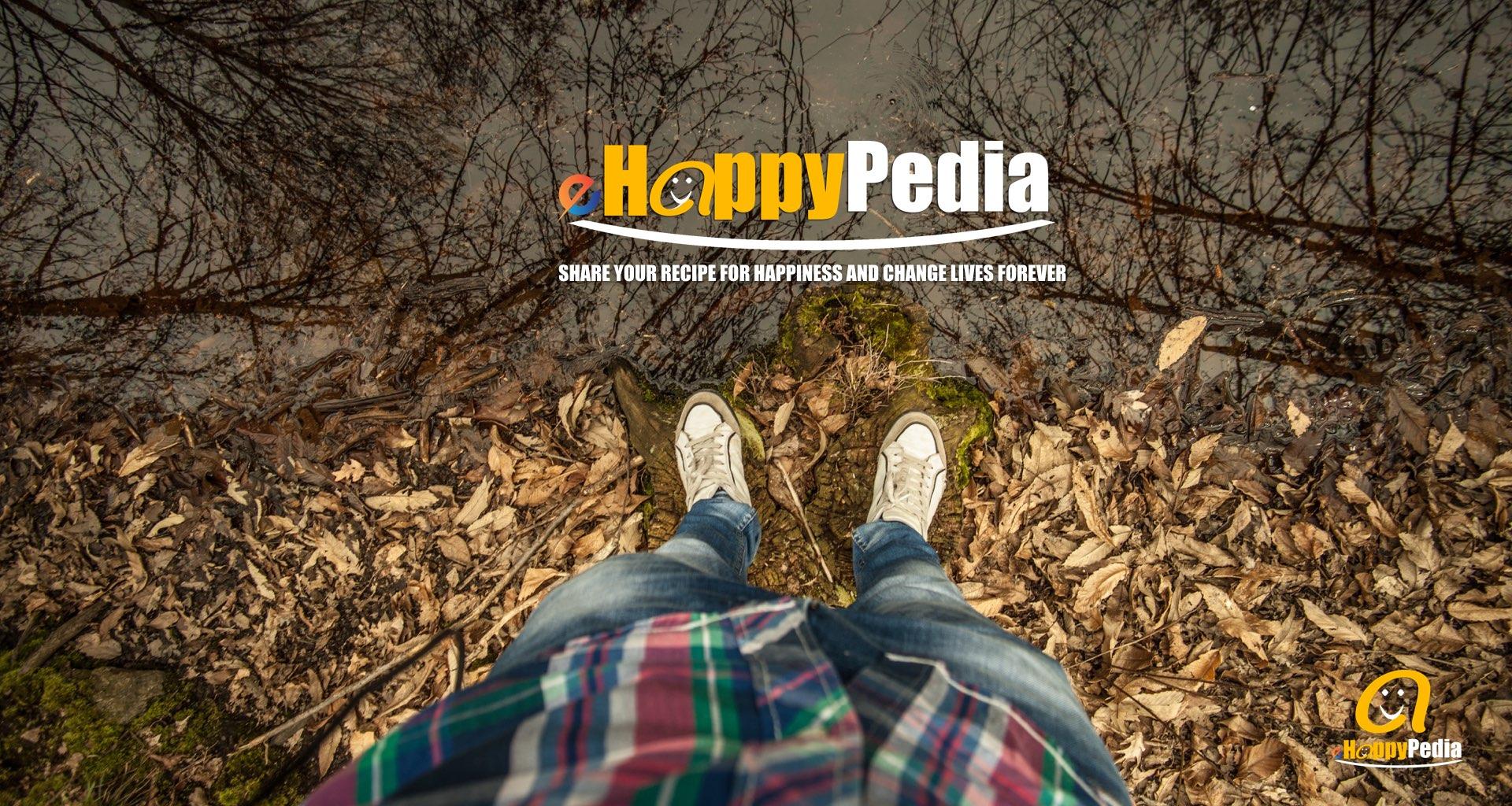 ehappypedia.105.jpeg