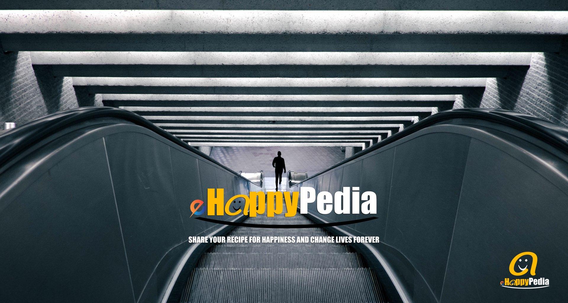 ehappypedia.099.jpeg