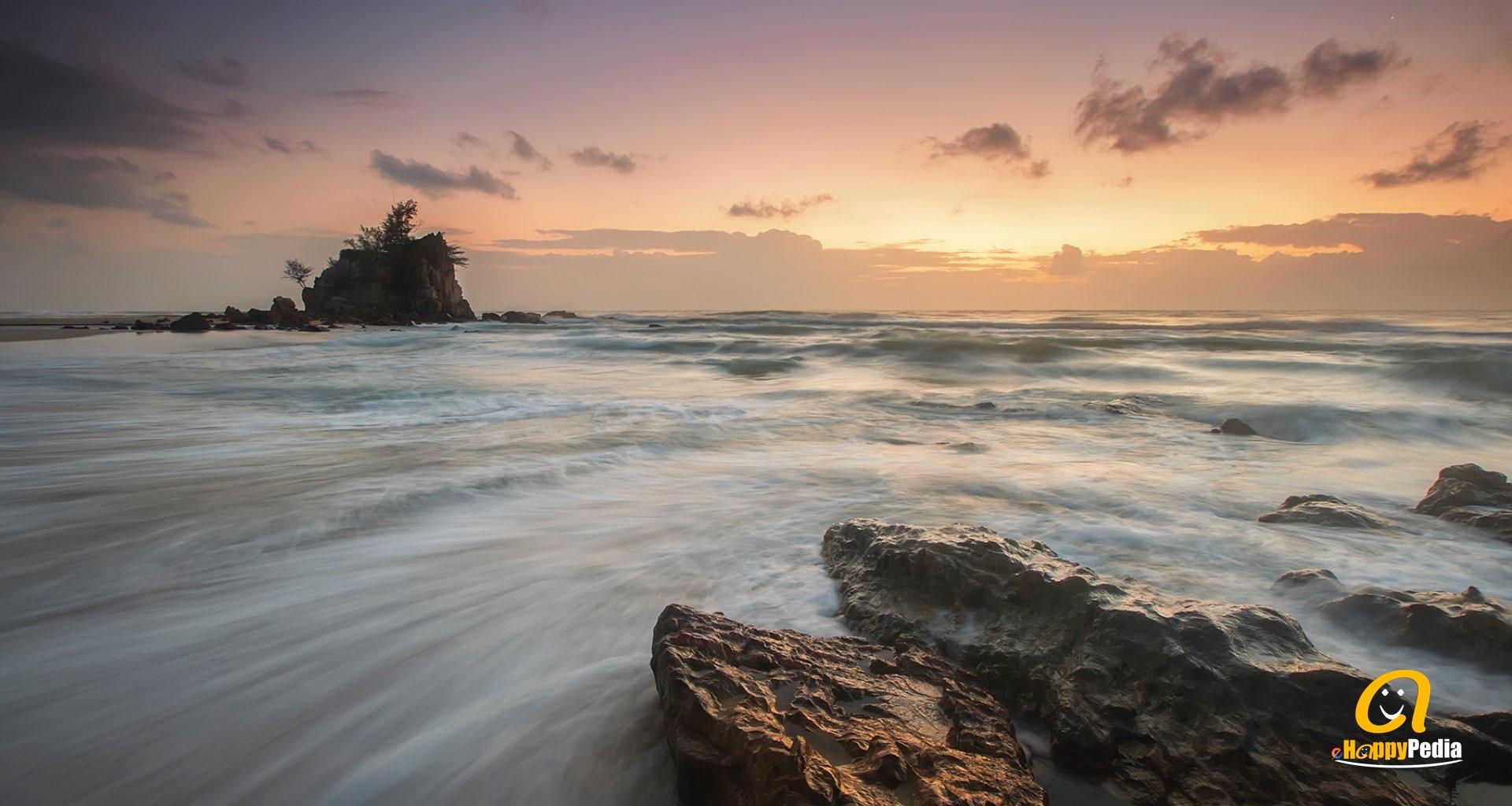 blog - sunset nature landscape beautiful cloud sea.jpeg