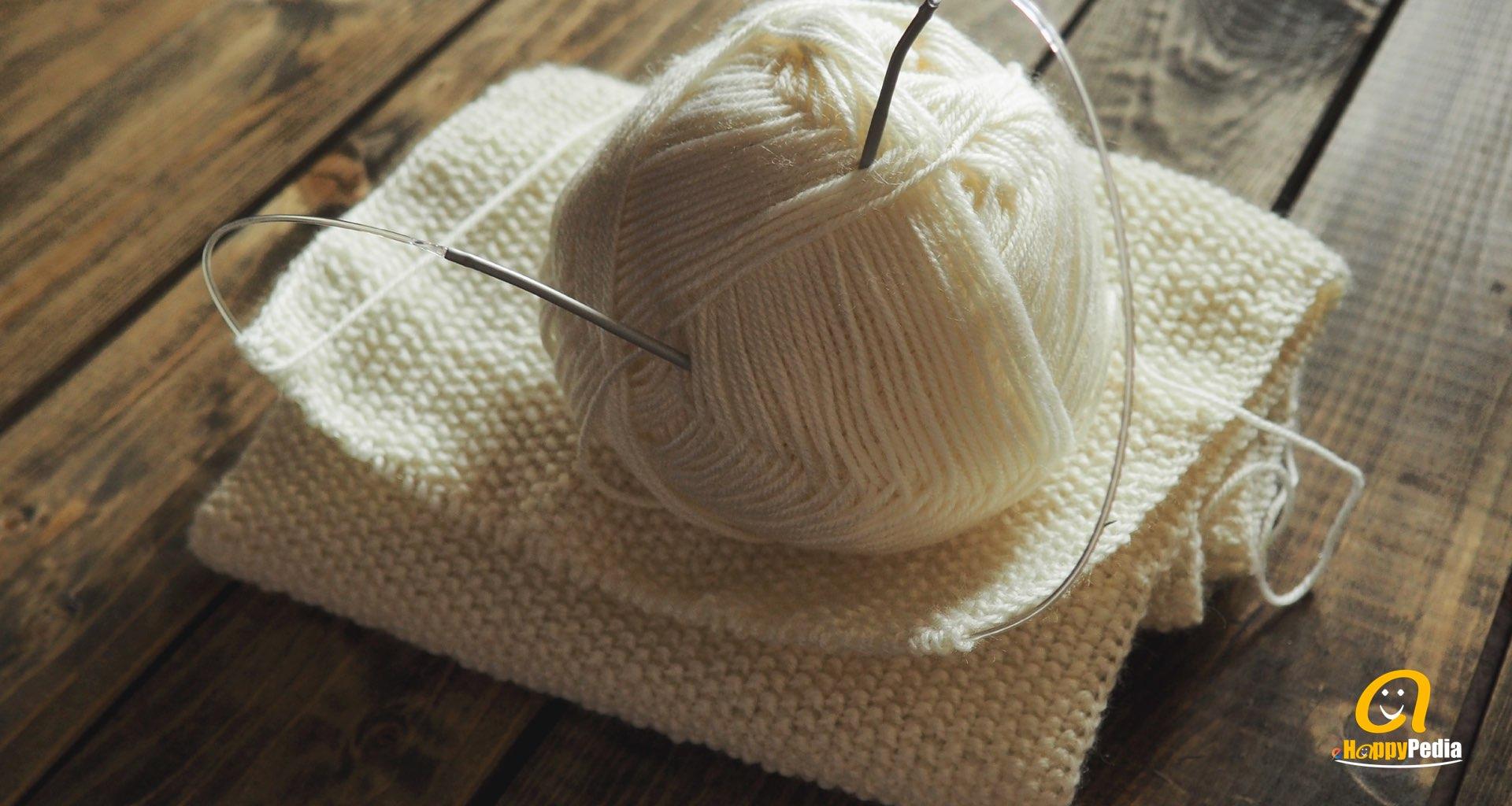 blog - object white wool ball.jpeg