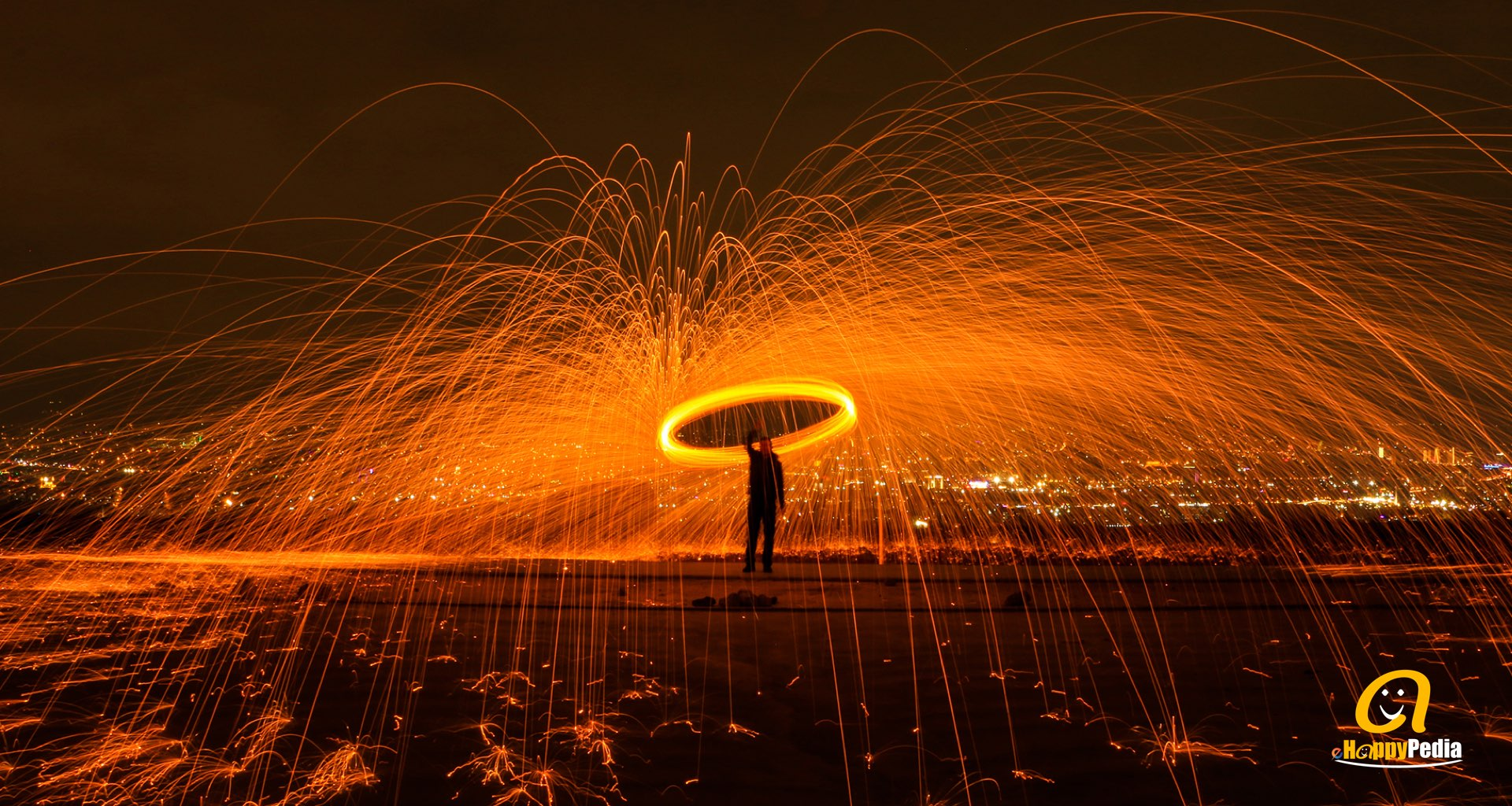 blog - man firework night light.jpeg