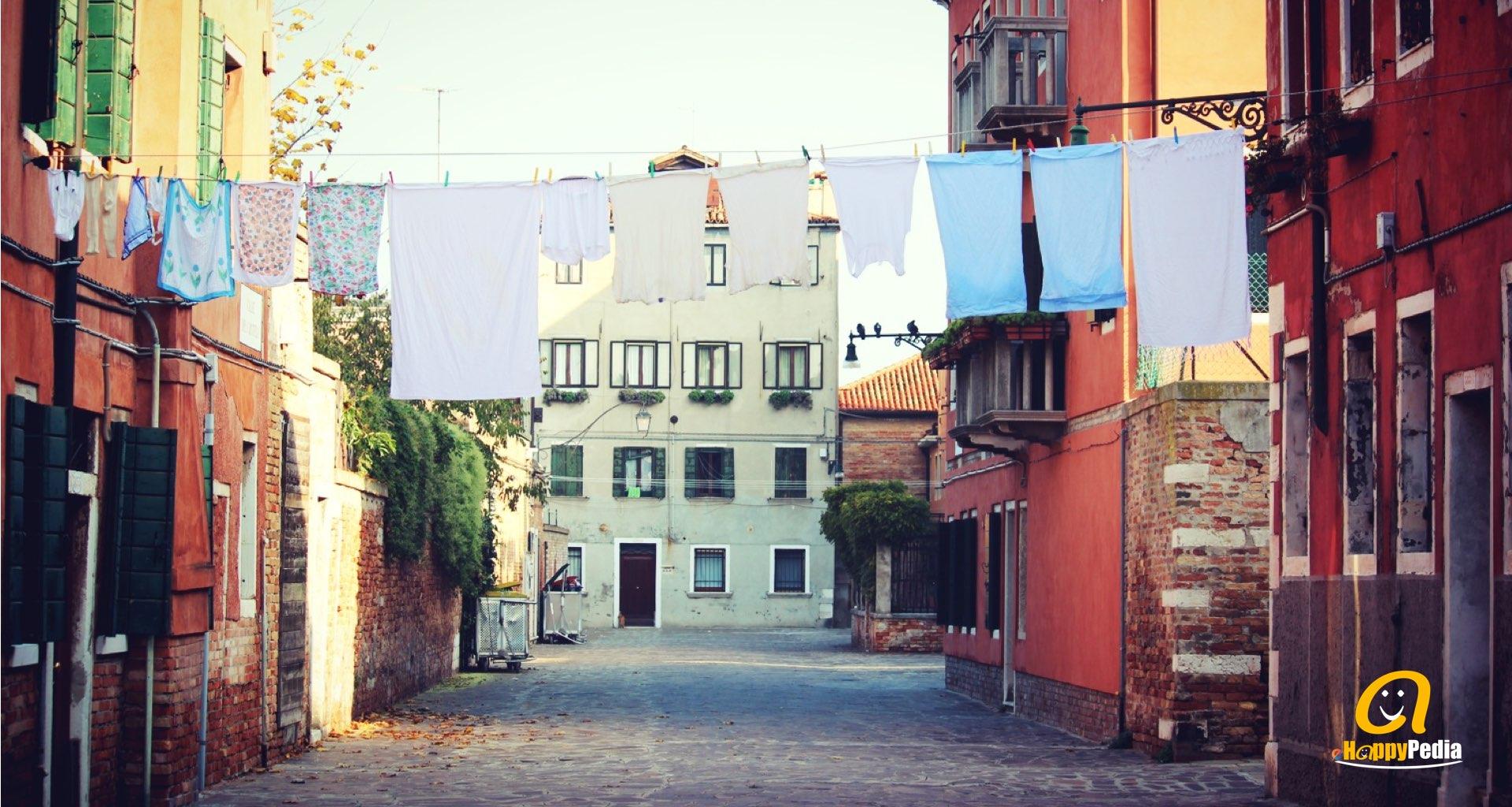 blog - landscape clothe street color.jpeg