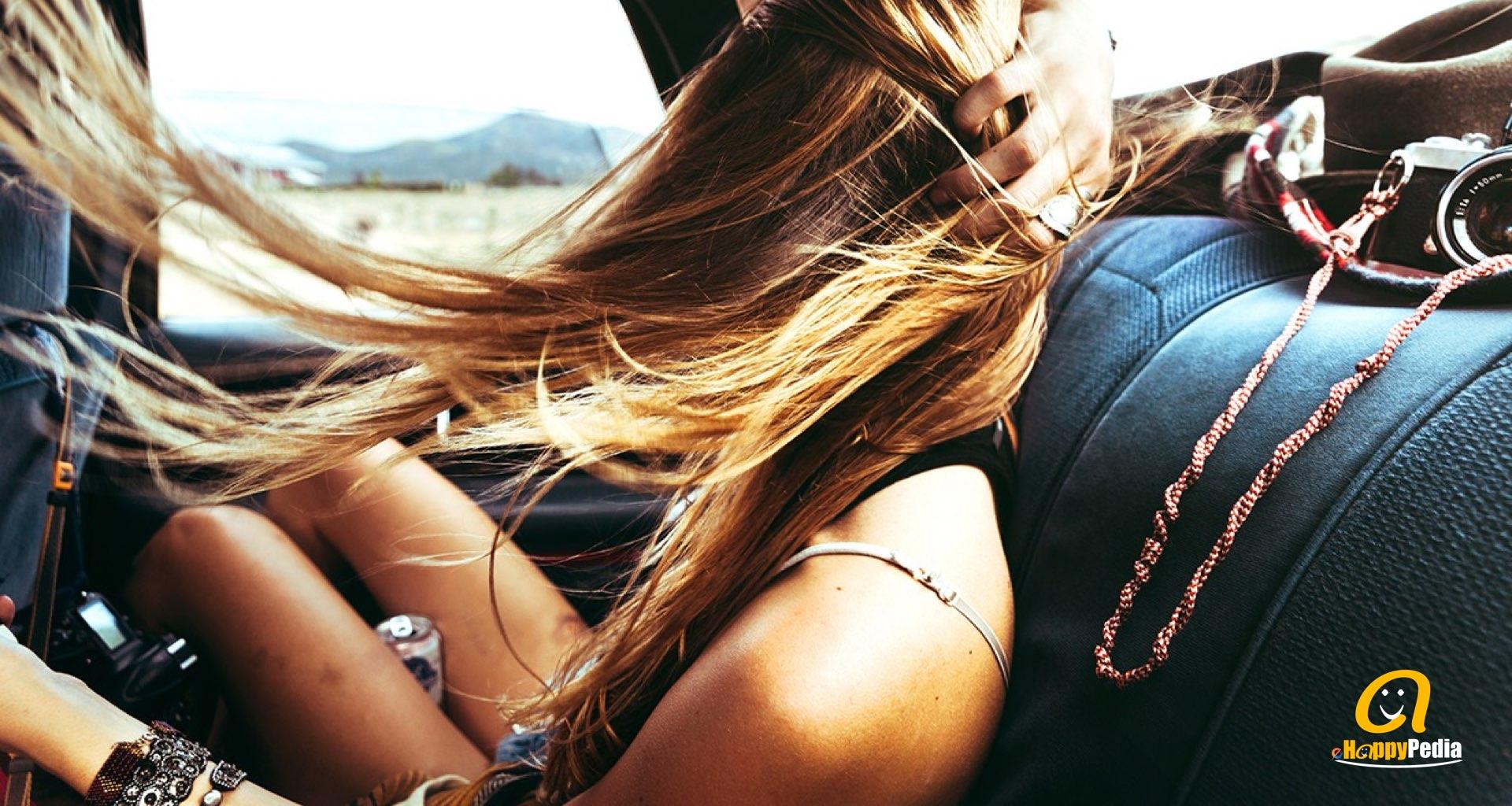 blog - hot woman model hair wind car.jpeg