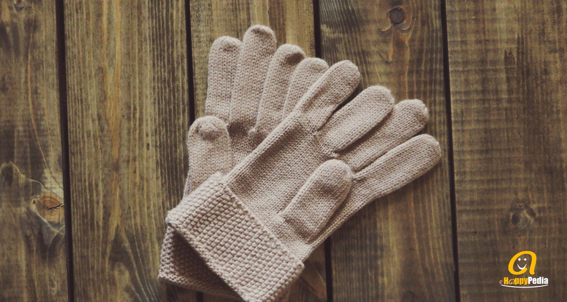 blog - hand cloves wool autumn.jpeg