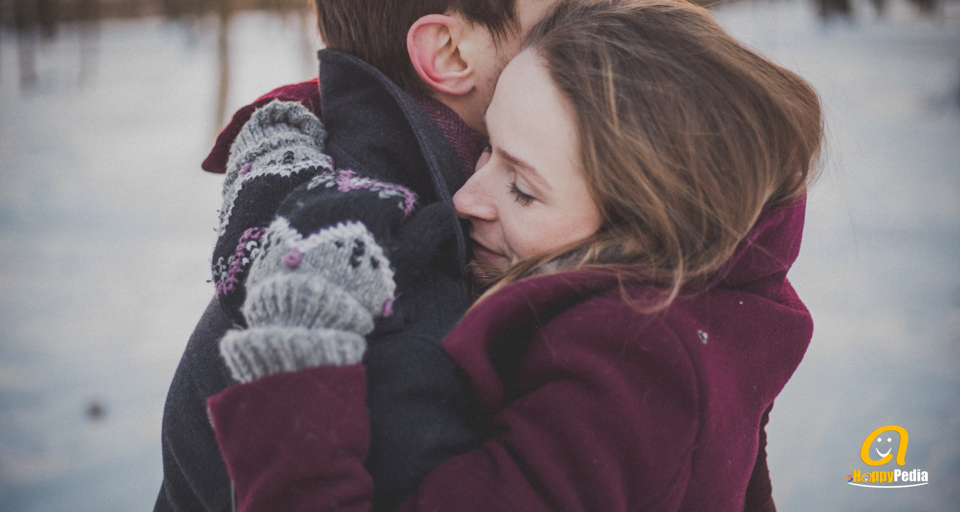 blog - couple lovers winter love.jpeg