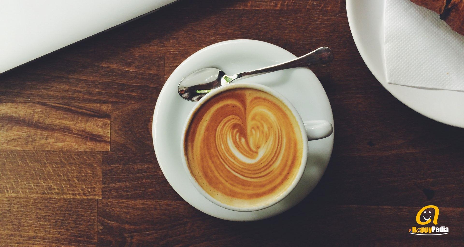 blog - coffee table love.jpeg