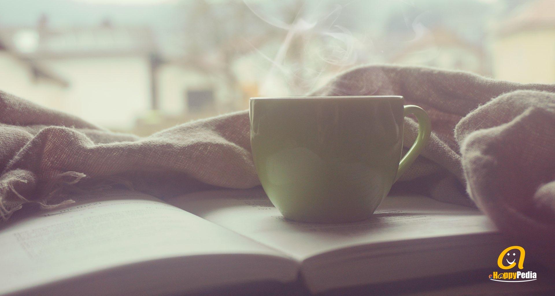 blog - coffee relax book.jpeg