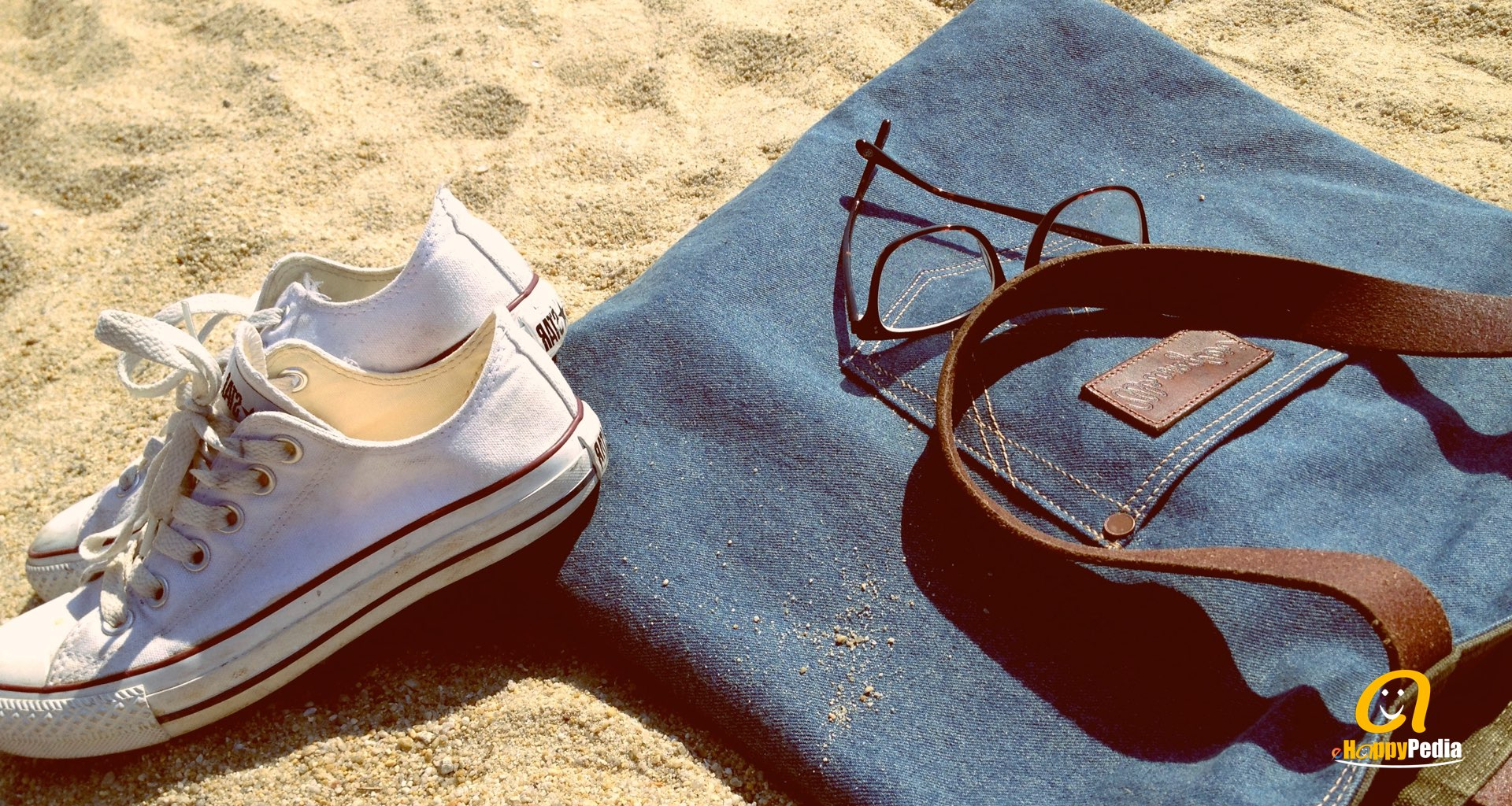 blog - beach clothe sand sun.jpeg