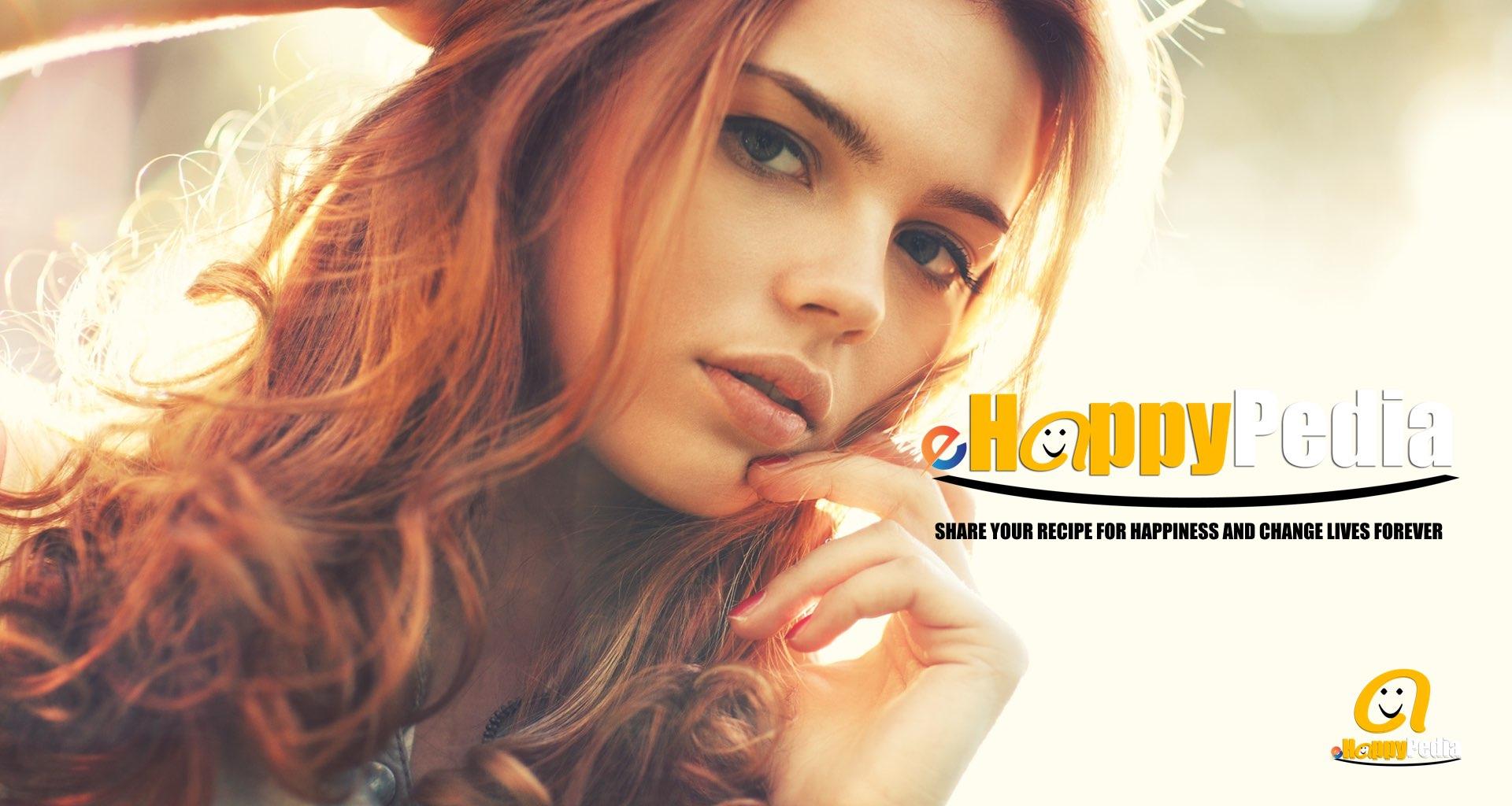 beautiful woman face model sunset hair.jpeg