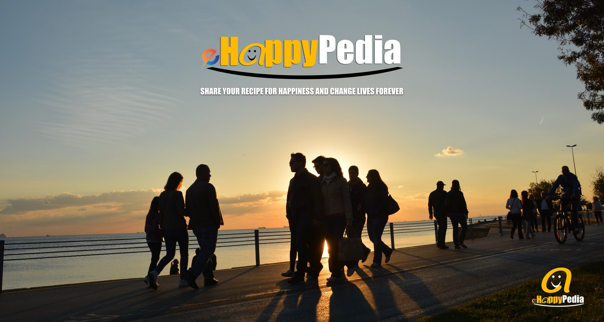 people sunset beach walk.jpeg