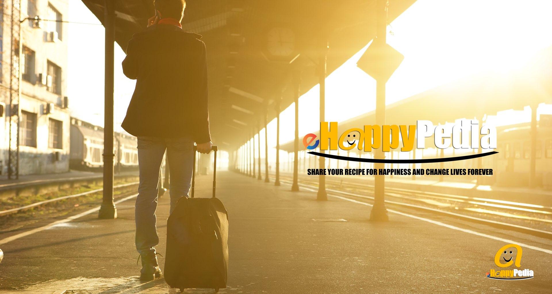 man sunset travel train autumn.jpeg