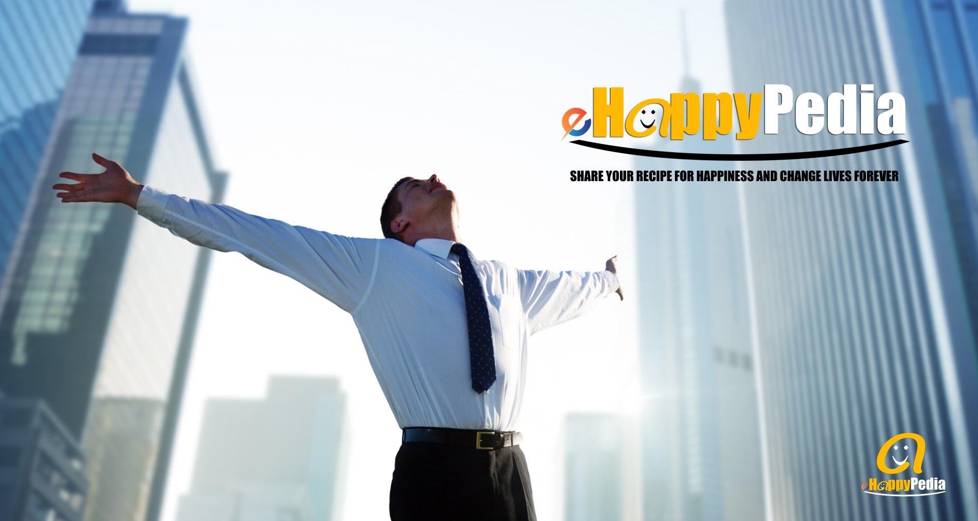 man success happy freedom city blue.jpeg