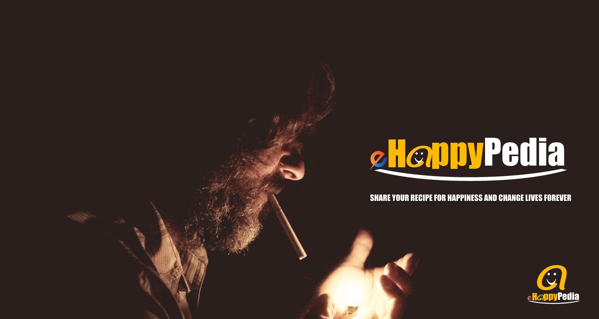 man smoking night light.jpeg