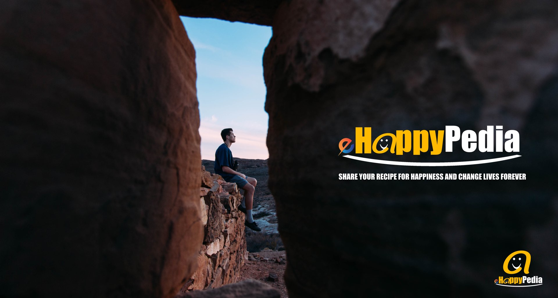 man alone rock montains dark window.jpeg