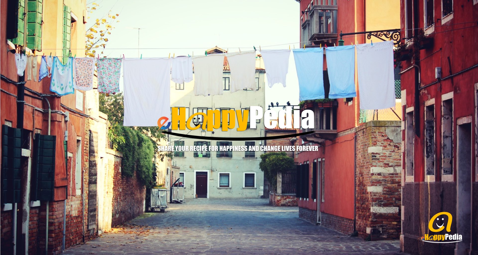 landscape clothe street color.jpeg