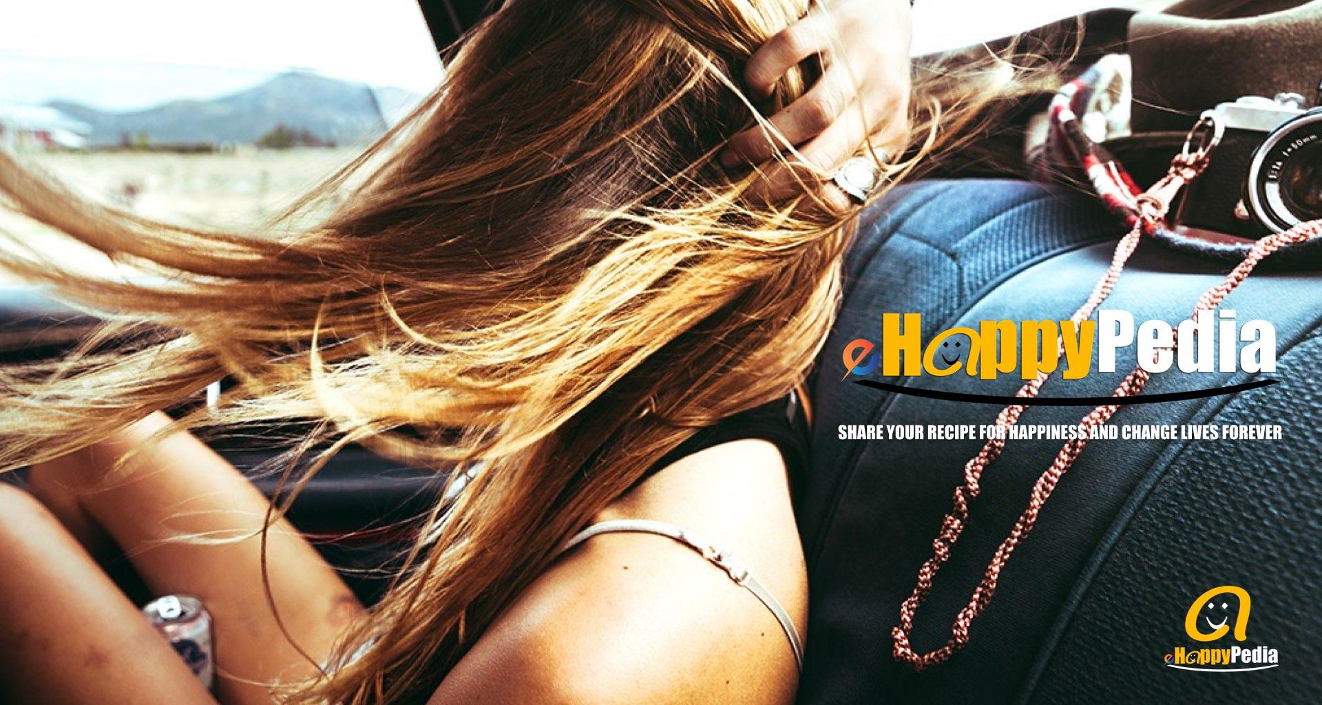 hot woman model hair wind car.jpeg