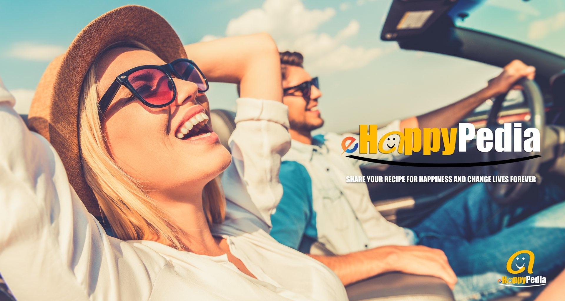 couple happy sun car convertible freedom.jpeg