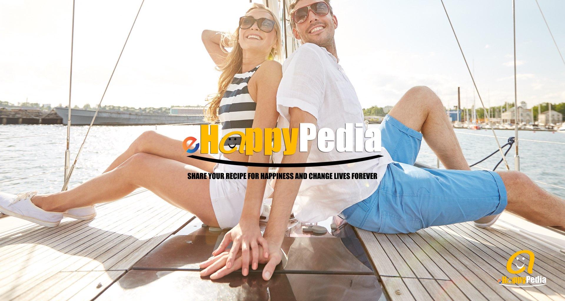 couple happy boat freedom smiling.jpeg